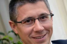 Johan Theuret