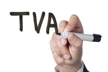 Gestion du FCTVA : c'est pas encore automatique