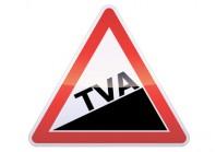 Transfert d'une part de TVA : vraiment un mauvais deal ?