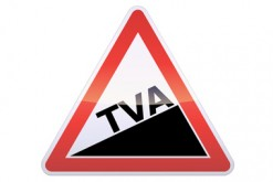 Hausse de la TVA
