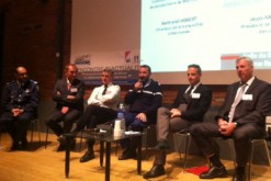 Table ronde pros police 2