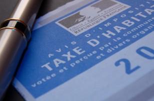 La taxe d'habitation reste une véritable inquiétude pour les maires