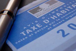 La réforme fiscale en un coup d'oeil