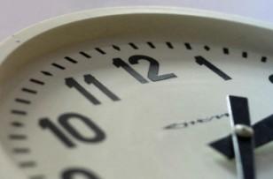 Vers une nouvelle réflexion sur le temps de travail des agents territoriaux ?