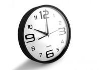 39 heures hebdomadaires et 1607 heures annuelles : les agents se prononcent par référendum
