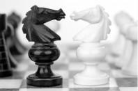 Tension-confrontation-combat-echec-UNE