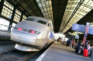 Stop au tout-TGV, priorité à la rénovation du réseau classique