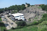 Theatre-et-odeon-fourviere-une