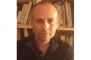 Thomas TK Kirszbaum