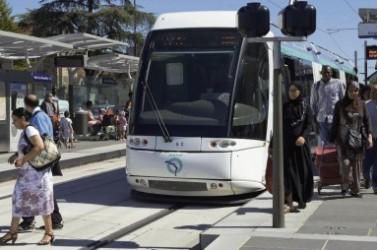 TramT5