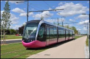 Tramway_DIVIA