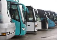 Les transports, premier chantier de la métropole Aix-Marseille-Provence