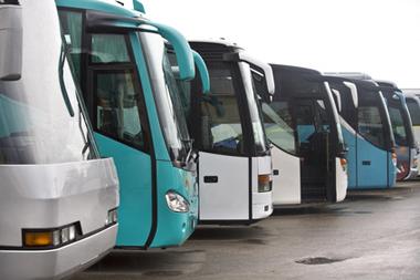 Transfert des transports aux régions : quelle compensation ?