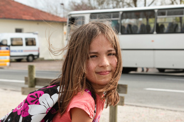 Transports scolaires : les mille et une inconnues du transfert aux régions