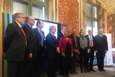 Les transporteurs publics s'engagent à développer les travaux d'intérêt général