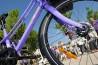 Mobilités : quand les vertus des données s'appliquent au vélo