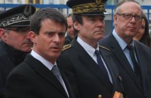 Valls Amiens 5 avril 2013