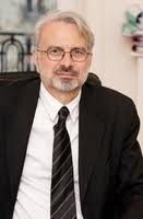 Jean-Louis Vasseur