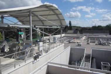 Énergies renouvelables : biogaz qui rit, chaleur qui pleure