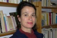 Veronique Le Goaziou sociologue ORDCS