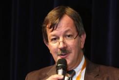 Luc-Alain Vervisch