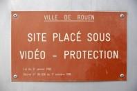 Videoprotection_Zigazou76