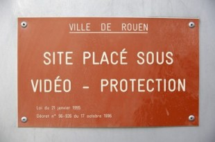 Videoprotection_Zigazou76