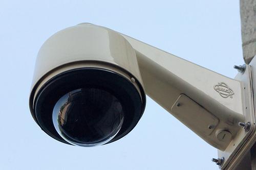 Des communes du Loir-et-Cher mutualisent la vidéoprotection avec la gendarmerie