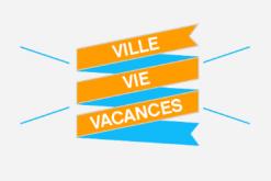 Villes vie vacances VVV 2016