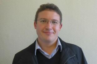 Vincent Strubel ANSSI