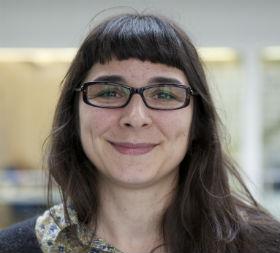 Virginie Malochet