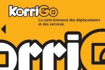 Visuel Final_Carte2015_06_Korrigo_856x54_Page_1