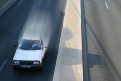 concept vitesse