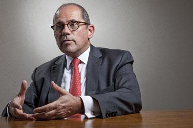 Traité transatlantique: «il est impératif de respecter l'autonomie des collectivités» rappelle Philippe Laurent