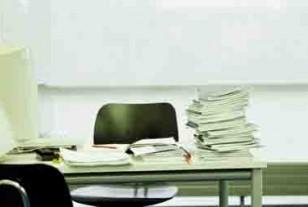 L'absentéisme des agents publics : un symptôme, des remèdes