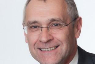 Bruno Wertenschlag, avocat associé au cabinet Fidal
