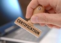 Au côté de la certification pour fiabiliser les comptes locaux, d'autres modes d'assurance comptable existent