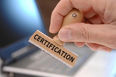 Certification des comptes : un guide pratique en vue de l'expérimentation