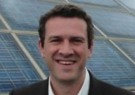 TEPCV : la « culture du chiffre » l'a emporté sur une réelle vision énergétique, estime le CLER