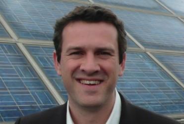 Yannick Régnier CLER