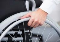 Handicap : la fonction publique territoriale fait toujours figure de bon élève