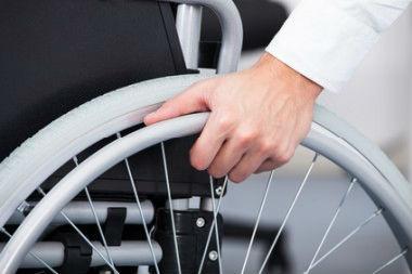 Accessibilité des transports : relever le défi de la gouvernance