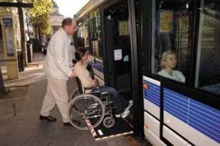 accessibilite