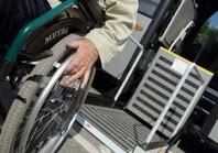 Accessibilité des transports : 55 dossiers Sd'Ap passés au crible
