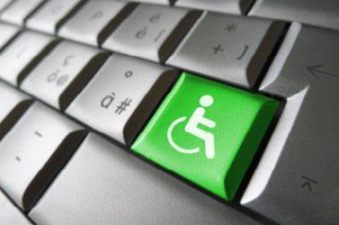 accessibilite-numerique-rga-une