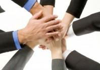 Pas de projet d'administration et de services sans un socle commun de valeurs