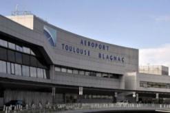 aeroport-toulouse-une