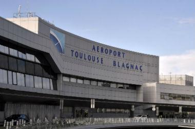 Aéroport Toulouse Blagnac : les collectivités sont sur le qui-vive