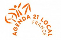 agenda21 bis