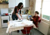 aide-a-domicile-UNE
